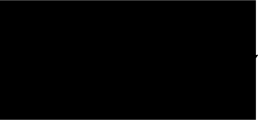 Chata Dedinky